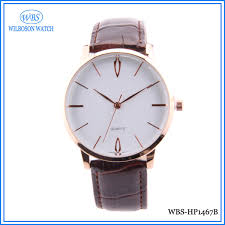 accurate watch accurate watch suppliers and manufacturers at accurate watch accurate watch suppliers and manufacturers at alibaba com