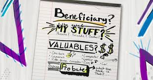 If you die, your life insurance payout will be paid directly to the beneficiary (or beneficiaries) listed on your policy. What Is A Beneficiary And How Do I Choose One Ramseysolutions Com