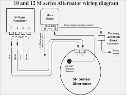 cucv alternator wiring diagram tangerinepanic com alton alternator wiring diagram amp hd alton alternator