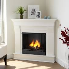 Gel Fueled Fireplaces Pros Cons