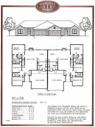 5 Bedroom 3 Car Garage House Plans Lovely Bedroom Duplex Houses Escortsea 3  House Plans Plan