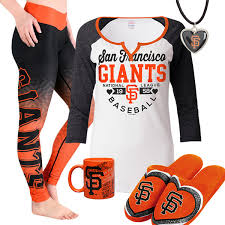 fan fanatics. san francisco giants fan gear fanatics m