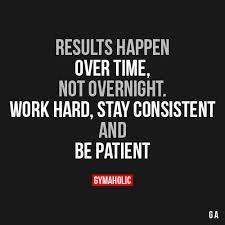 Fitness Motivation Quotes Gorgeous Motivation Best Fitness Motivation Site Work Hard Motivation