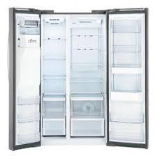 lg refrigerator shelves. lg lsxs26366s 35-inch side by 26 cubic feet freestanding refrigerator drawers and shelves lg breezer freezer