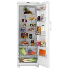 John Lewis Kitchen Appliances Buy John Lewis Jllfw1816 Tall Larder Fridge A Energy Rating