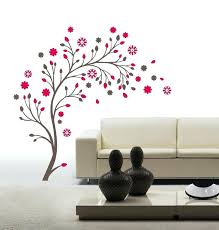 wall decor stickers wall decor the best wall decor stickers wall wall decor wall decor wall decor stickers