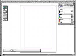 Adobe Pagemaker Wikipedia