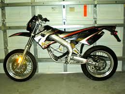 derbi super motard moto zombdrive com