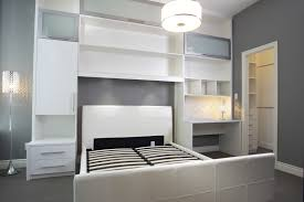 Overhead Storage Bedroom Furniture Space Solutions Projects Archives Space Solutions
