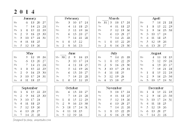These free printable calendars are available as pdf files that you can print on your home. Free Printable Calendars And Planners For 2020 And Past Years