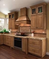 basement kitchen design. Full Size Of Kitchen:kitchen Design Ideas Maple Cabinets Basement Kitchen Redo