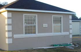 exemplary stucco trim ideas for stylish home exterior decoration splendid home outdoor treatment