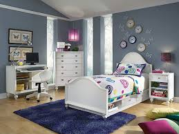 bedroom colors with white furniture. beautiful butterfly white furniture grey wall paint color youth bedroom decor designs colors with b