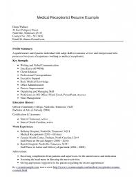 Generous Mbbs Doctor Resume Sample India Pictures Inspiration