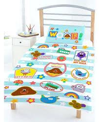 toddler duvet cover hey woof junior toddler duvet cover bedding set toddler duvet cover ikea