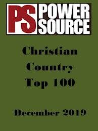 Power Source Music Nashville Helping Artists Reach Their Goals