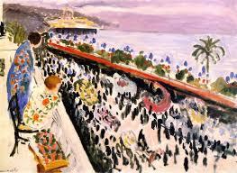 best matisse images henri matisse matisse art  festival of flowers henri matisse 1921