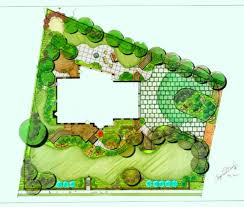 Small Picture Modren Garden Design App Stylish Pro Landscape Home And Decorating