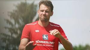 Alle aktuellen nachrichten zu adam szalai auf www.gmx.net ► informieren sie sich umfassend über adam szalai ► jetzt mehr lesen und mehr wissen! Fsv Mainz 05 News Adam Szalai Wegen Suspendierung Vor Gericht Fussball News Sky Sport