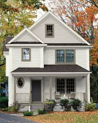 Trim colors for white house Ideas Image Result For Soft White House Warm Beige For Trim And Door Pinterest Image Result For Soft White House Warm Beige For Trim And Door