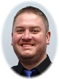 Alan Charles Hodkinson | Advertiser-Tribune Alan Charles Hodkinson, 34, of  Tiffin, passed away peacefully Monday, April 20, 2020, at home. Alan was  born, July 18, 1985, in Tiffin. Surviving him is his
