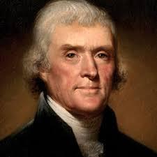 Thomas Jefferson Famous Quotes Extraordinary Thomas Jefferson Famous Quotes Enchanting Top 48 Famous Thomas