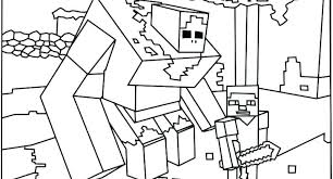 Enderman Holds Block With Steve On Top Coloring Page   H   M likewise  also Pickaxe and Shovel Coloring Pages   Get Coloring Pages together with  besides Minecraft Coloring Pages To Print   Educational Coloring Pages as well Wel e to Minecraft Alex   3D Render OC   1920x1080    Minecraft in addition Minecraft Wither Ausmalbilder 1082 Malvorlage Minecraft Ausmalbilder additionally minecraft coloring pages of steve AND A HOUSE   How to Draw a additionally Alex From Minecraft Coloring Page   Minecraft Coloring Pages as well Minecraft Steve Diamond Armor coloring page from Minecraft category in addition Minecraft Steve Coloring Pages   GetColoringPages. on coloring pages minecraft steve and alex ther