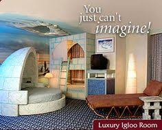 arabian themed room fantasyland hotel. edmonton\u0027s fantasyland hotel - igloo room arabian themed