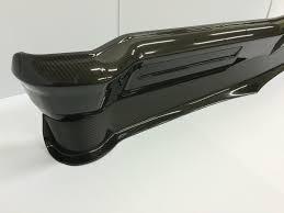 Ultra-Carbon '66-'67 Chevy Nova Parts | Ultra-Carbon