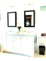 beautiful small bathroom cabinet ideas vanity storage design20 cabinet