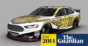 Here is josh wise's no. Dogecoin Raises 55 000 To Sponsor Nascar Driver Cryptocurrencies The Guardian