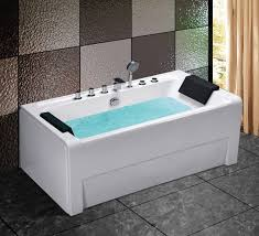 corner tub two person jetted tub whirlpool tubs for small bathrooms two person jetted tub freestanding