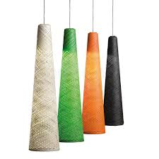 pendant lighting for apple green pendant lights and winning green pendant light fixtures