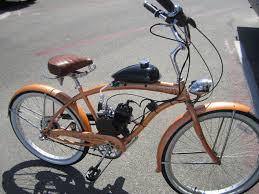 motorized bicycles bikes bike motor bike bikes with motors scooter