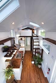 Mint Design Homes 26 Custom Napa Edition By Mint Tiny Homes Tiny House