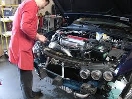 Alfa 159 V6 Engine. Alfa. Engine Problems And Solutions