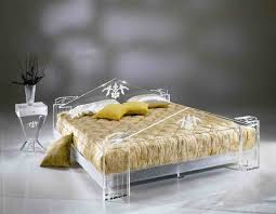 acrylic bedroom furniture. Shahrooz Produces And Designs Contemporary Acrylic Bedroom Furniture To Suit Every Home\u0027s Style. Click Here