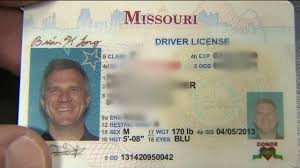 Proposal License On Driver's Kplr11 To com Dangerous Discriminatory Include Citizenship Critics