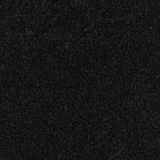 dark green carpet texture.  Green Green Living Dark Hour Textured Indoor Carpet Inside Texture