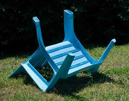 full size of chair best resin adirondack chairs composite chairs costco adirondack chairs resin outdoor