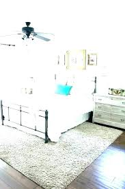 area rug placement bedroom area rug placement under bed rugs underneath master small bedroom area rug