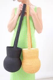 Samuji Size Chart Samuji Vasella Bag Beklina