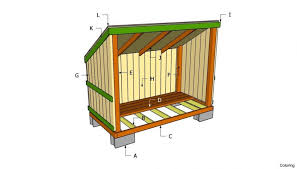 free playhouse plans pdf easy to build playhouse plans diy playhouse plans free how to build a playhouse