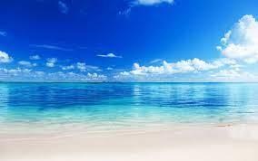 Beach Wallpaper, Image, Background ...
