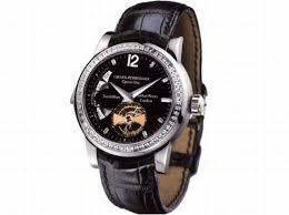 most expensive watches for men in the world most expensive men watches in the world 9