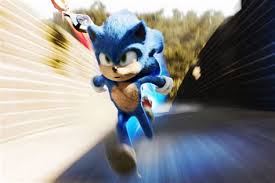 / sonic is actually pregnant in all of his games. Sonic Pregnant Youtube Sonic Pregnant Youtube Pregnant Meme Sonic Oc Animatic Sonic Pregnant 3 Part 4