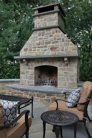 outdoor fireplace blueprints flue design plus how to by stones images inspiring ideas astonishing stone veneer