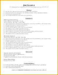Modeling Resume Template Cadvision Co