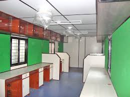 office cabins. Porta Cabins Manufacturers In Pune Office