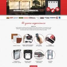 quality garage doorsQuality Garage Doors  Garage Door Services  3719 Red Sail El
